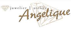 Juwelier Angelique