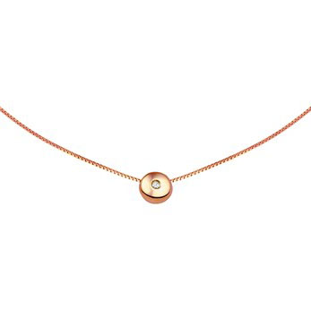 Collier/Ketting
